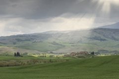 Val d'Orcia 7