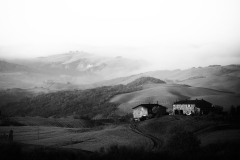 Val d'Orcia 6